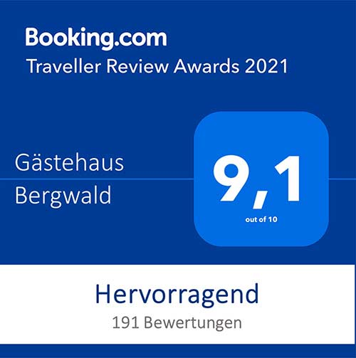 award_booking