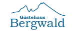 cropped-Logo_Bergwald.png